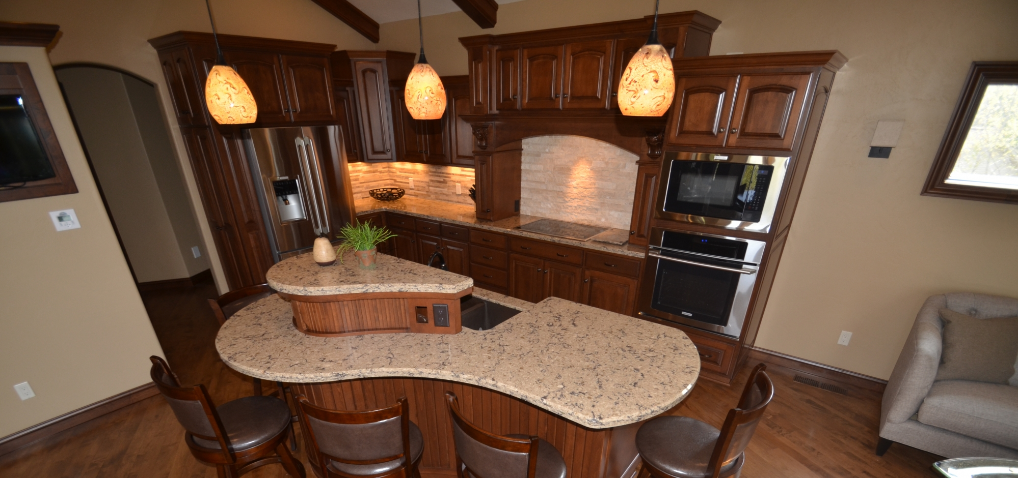 countertops cabinet creations design inc cabinet creations i