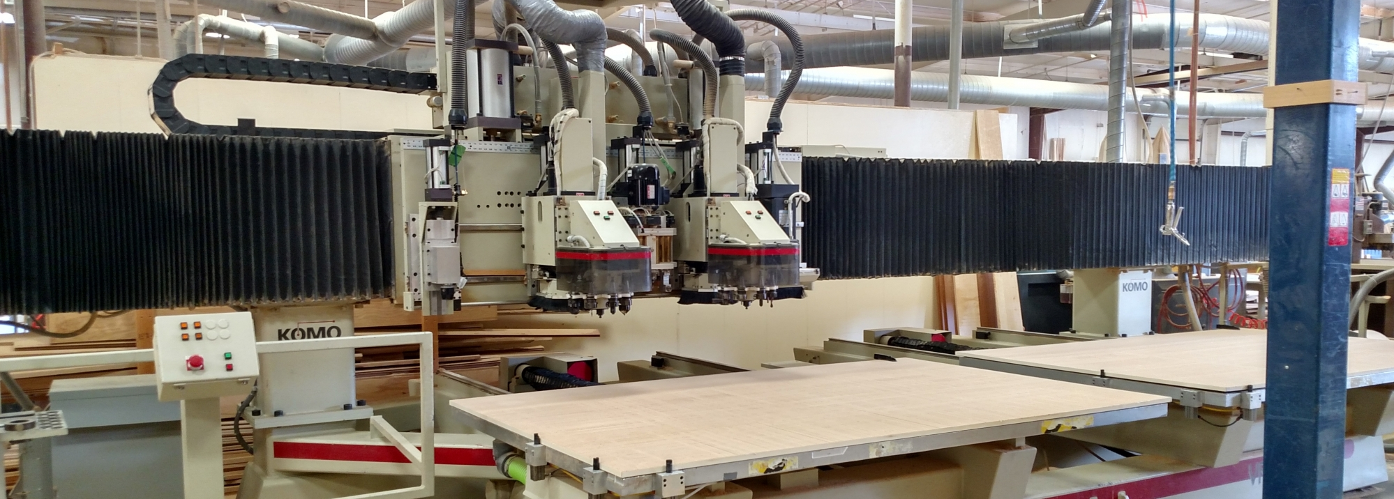 Cnc-wood-router Header Image