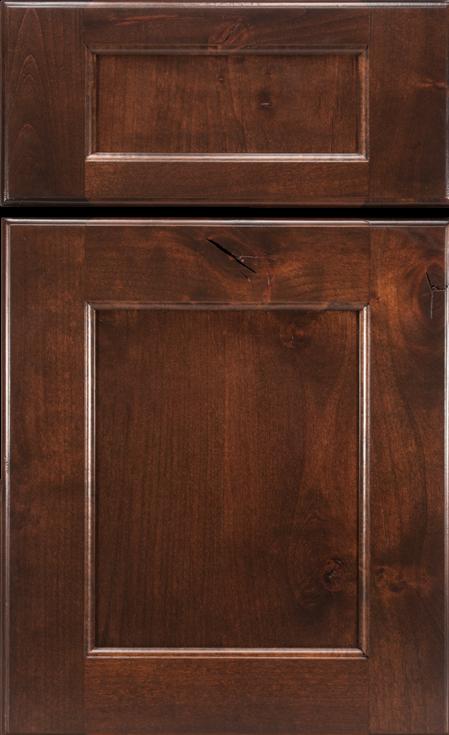 Cabinet Door Types Cabinet Creations Amp Design Inc
