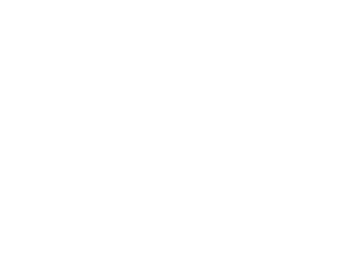 Durable Crafted to Last Cabinetry