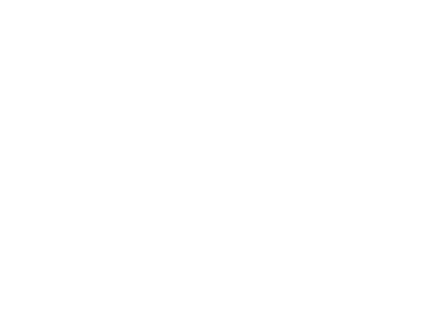 Quality Custom-Made Cabinetry