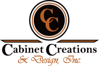 Cabinet Creations & Design, Inc.